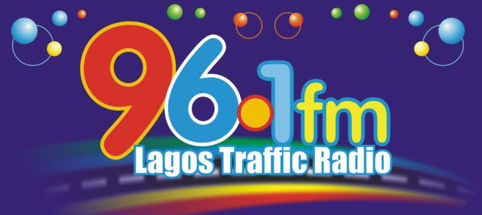Lagos-Traffic-Radio-Logo