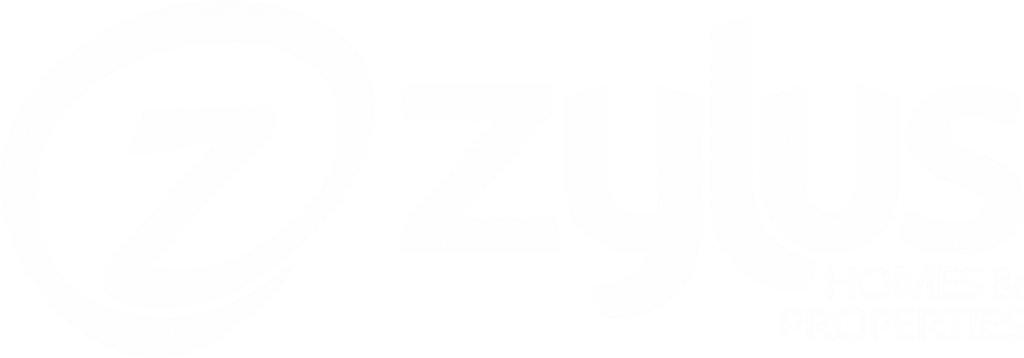 ZYLUS homes Logo