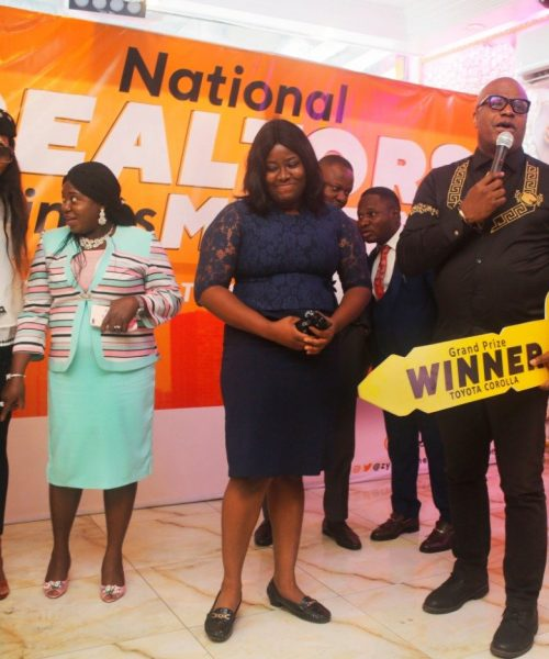 land banking investment winners 3.0